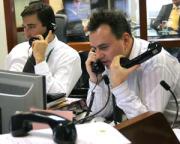 деятельность-фондовой-биржи.jpg