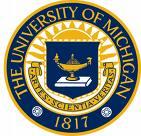 индекс_мичиганского_университета.jpg