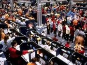 сделки-на-фондовой-бирже.jpg