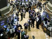 фондовая-биржа.jpg