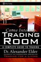 Come_Into_My_Trading_Room.jpg