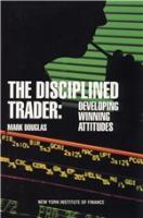 Disciplined_Trader.jpg