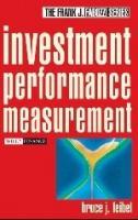 Investment_Performance_Measurement.jpg