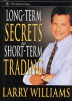 Long-Term_Secrets_to_Short-Term_Trading.jpg