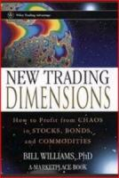 New_Trading_Dimensions.jpg