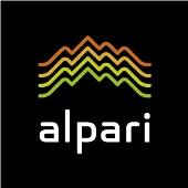 alpari-logo.jpg