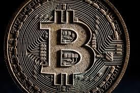 bitcoin-cfd-08-12-2017.jpeg