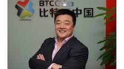 bitcoin-cfd-futures-05-01-2018.jpeg