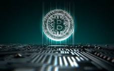 bitcoin-cfd-futures-26-12-2017.jpeg