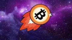 bitcoin-futures-28-12-2017.jpeg