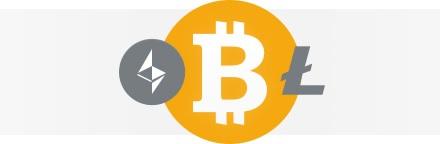 crypto-1.jpg