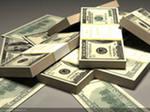dollar-dengi-forex.jpg