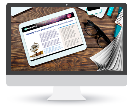 ebook-forex.png