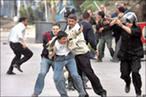 egypt-forex.jpg