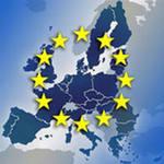 eurosouz-forex.jpg
