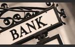 forex-bank.jpg