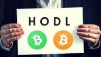 forex-bitcoin-08-02-2018.jpeg