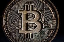 forex-bitcoin-cfd-futures-22-12-2017.jpeg