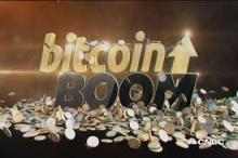 forex-bitcoin-futures-08-01-2018.jpeg