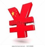 forex-china-09062014.jpg