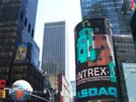 forex-city.jpg