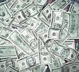 forex-dollar.jpg
