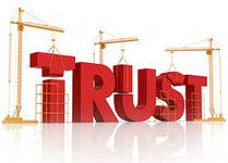 Доверительное Управление Форекс