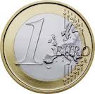 forex-eu-08-12-2017.png
