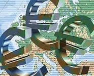 forex-euro-05-12-2013.jpg