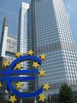 forex-eurofond.jpg