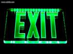 forex-exit.jpg