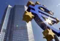 forex-financial-times-05052014.jpg