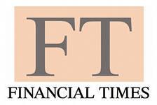 forex-financial-times-09012014.jpg