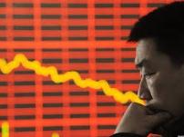 forex-financial-times-20022014.jpg
