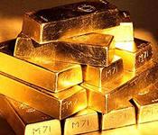 forex-gold-17022014.jpg