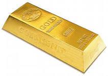 forex-gold-26122013.jpg