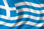 forex-greace-dolg.jpg