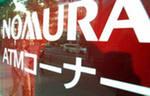 forex-nomura-11042012.jpg