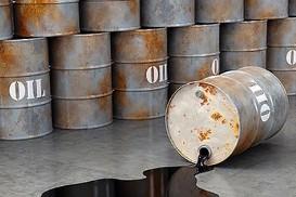 forex-oil-02122014.jpg