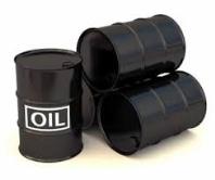 forex-oil-21032014.jpg