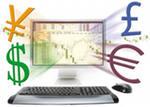 forex-online-20062012.jpg