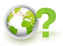 Фундаментальный анализ Forex – 20.06.2014