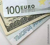 forex-profit-26022014.jpg