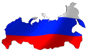 forex-russia-08062014.jpg