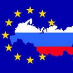 forex-russia-eurozone.jpg