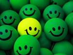 forex-smile.jpg