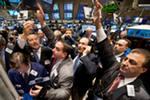 forex-trader-in-forex.jpg