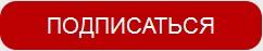forex-tv-06042015-2.jpg