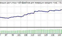 forex_news_sovetnik.jpg
