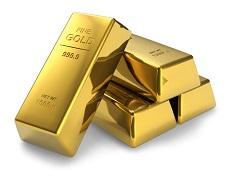 gold-23-08-2013.jpg